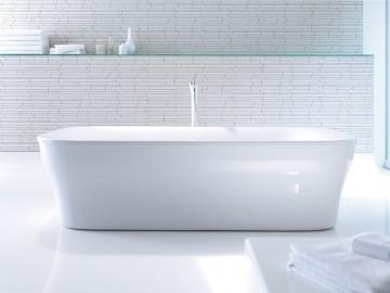 1-Duravit-Puravida-Bath