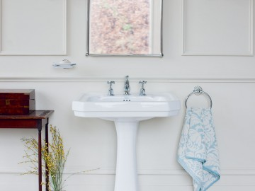 10-Burlington-Victorian-Basin