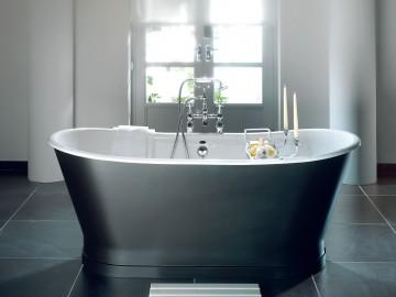 10-Imperial-Radison-Bath
