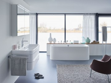 12-Duravit-Happy-D2-Setting