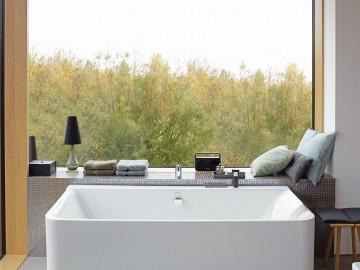 13-Duravit-P3-Comforts-Bath