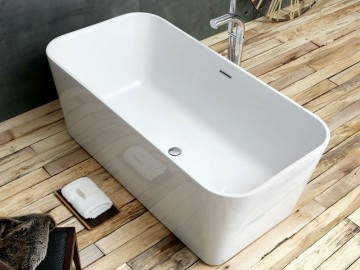 13-Pool-Freestanding-Bath,-I-Line-Collection