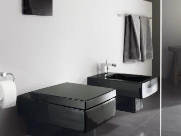 15-Duravit-Vero-Wall-Hung-WC-&-Bidet
