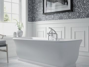 16-Imperial-Mortlake-Bath
