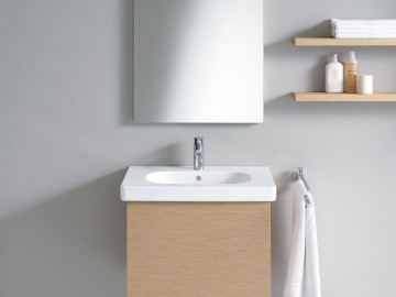 17-Duravit-Delos-Wall-Hung-Basin-Unit