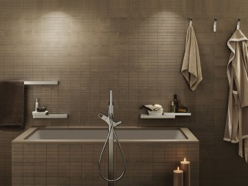18-Axor-Urquiola-Bath-Shower-MIxer-Accesories