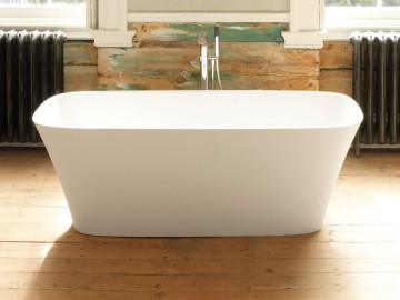 19-Haze-Freestanding-Bath,-Elements-Collection