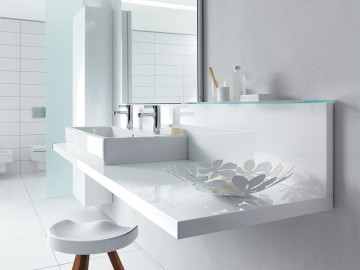 2-Duravit-Delos-Wash-Basin-Setting