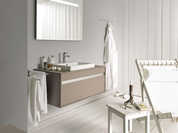 2-Duravit-Vero-Wash-Basin-Unit
