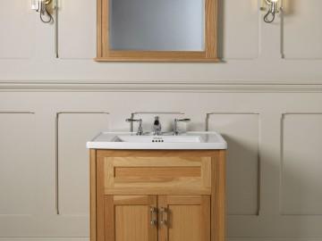 2-Imperial-Southshore-Oak-Basin-Furniture