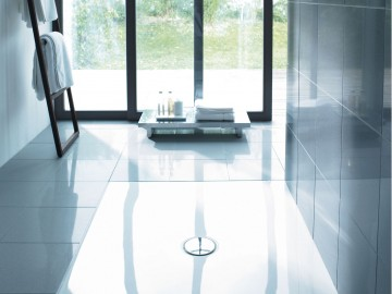 20-Duravit-DuraPlan-Shower-Tray