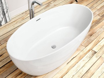 20-Stream-Freestanding-Bath-I-Line-Collection
