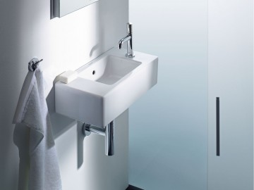22-Duravit-Vero-Cloakroom-Basin