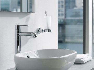 23-Duravit-Bathroom-Foster-Basin
