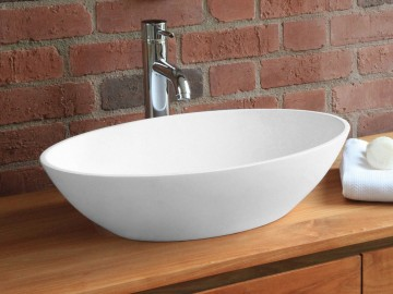 23-Ellipse-Basin,-Elements-Collection