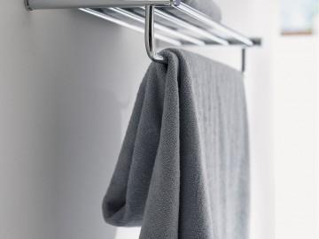 24-Duravit-D-Code-Towel-Rail