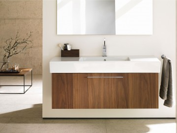 24-Duravit-Fogo-Wall-Hung-Basin-Unit