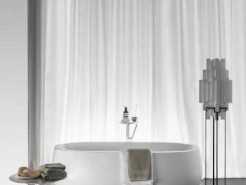 24-Laufen-Ilbagnoalessi-Bath