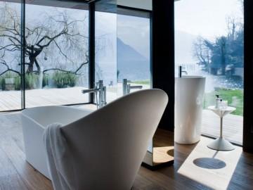 25-Laufen-Palomba-Bath