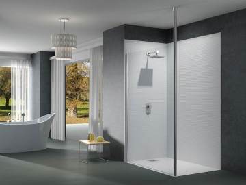 25-Merlyn-Series-6-Walk-In-Shower