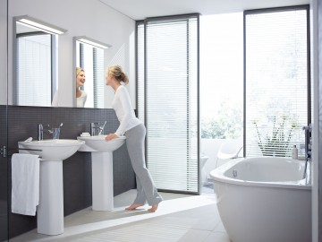 26-Duravit-Darling-New-Setting