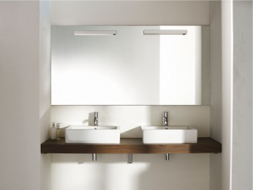 26-Duravit-Fogo-Double-Wash-Basin-Setting