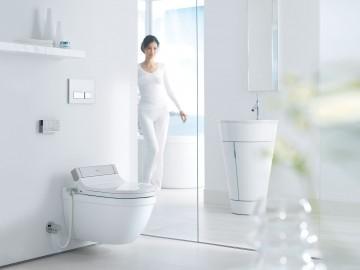 28-Duravit-Stark-SensoWash-Toilet
