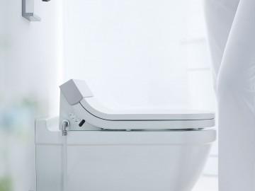 29-Duravit-SensoWash-Toilet-(2)