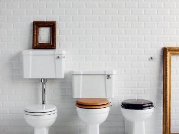 3-Britton-WC's