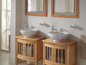 3-Imperial-Linea-Double-Basin