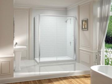 3-Merlyn-Series-8-Slider-Door-Enclosure