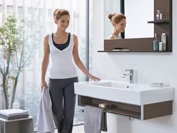 30-Duravit-Vero-Wal-Hung-Basin-Unit