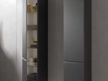 30-Laufen-Pro-S-Cupboards