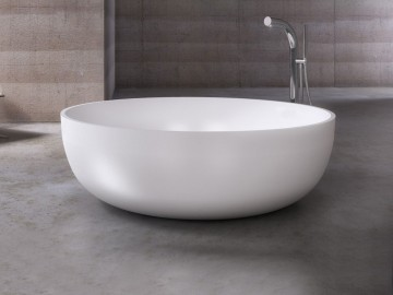 30-Luna-Freestanding-Bath,-Elements-Collection