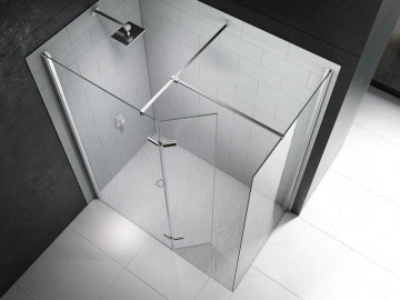 32-Merlyn-Series-8-Walk-In-Shower