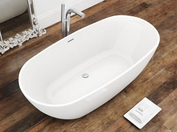 33-Brook-Freestanding-Bath-I-Line-Collection