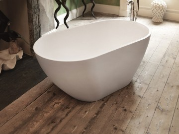 34-Mist-Freestanding-Bath,-Elements-Collection