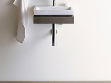 35-Duravit-2ndfloor-Cloakroom-Basin
