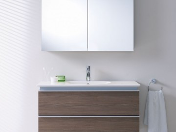 39-Duravit-Darling-New-Basin-Unit