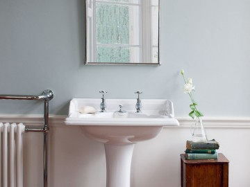 4-Burlington-Classic-Round-Invisible-Basin