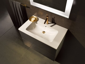 4-Duravit-ME-by-Stark-Wall-Hung-Basin-Unit