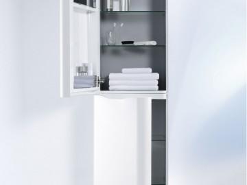 4-Duravit-Puravida-Storage-Cupboard