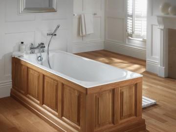 4-Imperial-1700-Classique-Bath