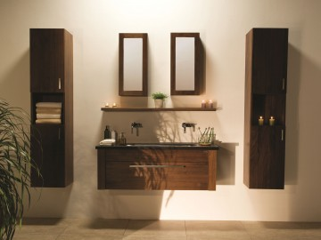 4-Stonearth-Walnut-Venice-set