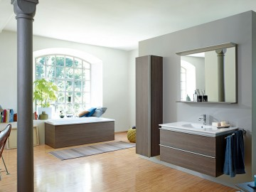 40-Duravit-Darling-New-Setting