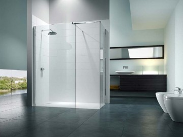 45-Merlyn-Series-8-Walk-In-Shower