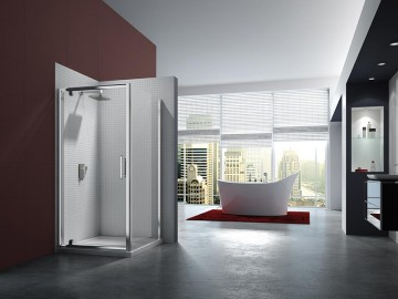 48-Merlyn-Series-6-Pivot-Door