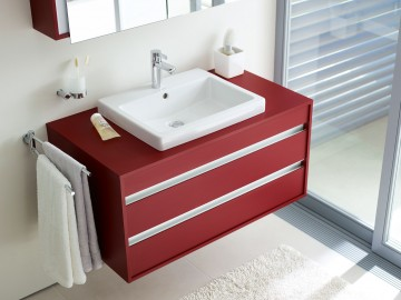 49-Duravit-Ketho-Basin-Unit