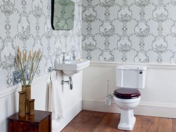 5-Burlington-Edwardian-Cloakroom-Set
