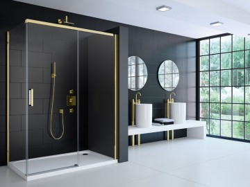 5-Merlyn-Series-8-Gold-Shower
